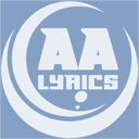 Anime♥Asia • Lyrics